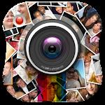 Pretty Collage Maker v1.0.4