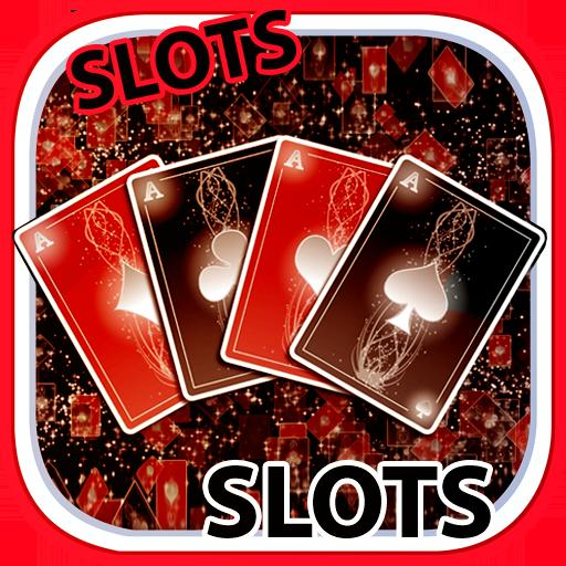 Free Slot Machine LOGO-APP點子