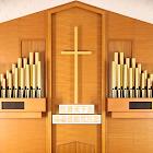 香港靈糧堂 icon
