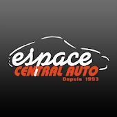 Espace Central Auto