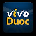 VivoDuoc logo