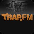TRAP.FM - Trap Radio icon