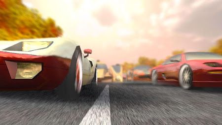 Real Need for Racing Speed Car 1.4 screenshot 16138