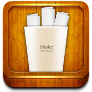 App Lucky Draw Straws - Sortilege APK for Windows Phone
