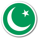 Top Islamic Ringtones icon