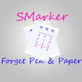 SMarker (Scoreboard)