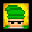 Garden Gnome Carnage icon