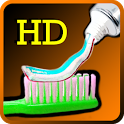 Best Toothbrush Prank icon