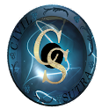 Civil sutra premium icon