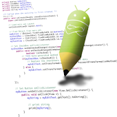 Android Programming Note Free