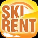 SkiRent