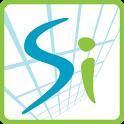 Simple Invoice icon