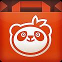 모바일 프리마켓 - 판다마켓 icon