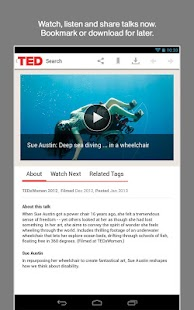 TED- screenshot thumbnail