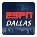 ESPN Dallas (Official App)