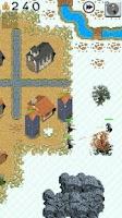 Screenshot of Monster Defense Premium