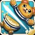 Escape Bear (越獄熊) icon