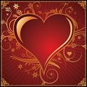 ヤバイくらい当たる恋愛相性占い icon