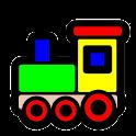 Pendler logo