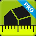 ImageMeter Pro - photo measure 2.19.1 (Paid)
