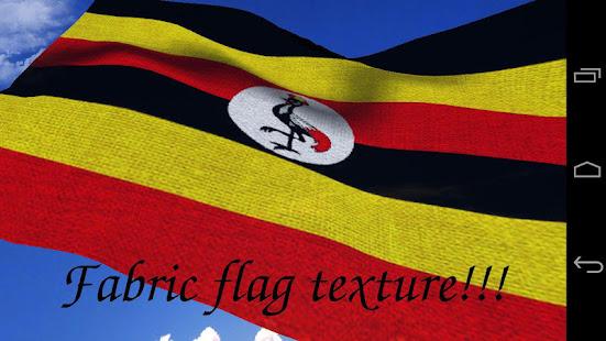 seznamovací služby v ugandě seznamka beaconsfield
