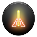 Celestial Fighter icon