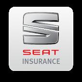 SEAT Insurance