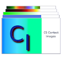 CS Contact Images