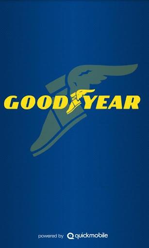 Goodyear Multievent