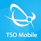 TSO Miami Beach icon