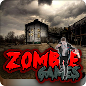 Zombie Survival Games