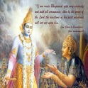 Bhagavad Gita Summary English icon