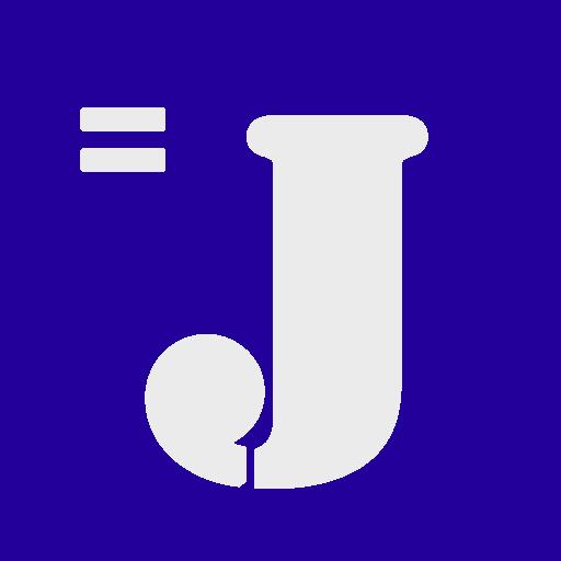 就活電卓Jobcalc-WEBテスト専用計算機- LOGO-APP點子