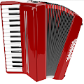 Accordion download