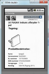 LK katalog screenshot 1
