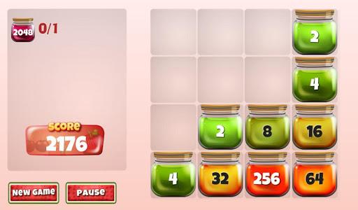 2048 Jar