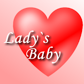 Lady's Baby