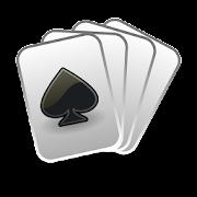 Spades Pro 1.0 Icon