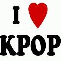 Kpop News icon