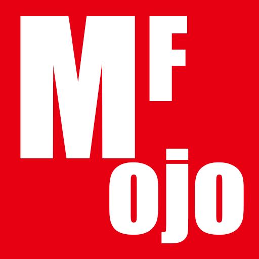 基金魔人 臺灣 財經 App Store-癮科技App