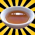 泡茶計時器專業版 (TEA TIMER PRO) icon