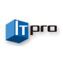 ITpro icon