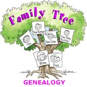 Genealogy Guide!