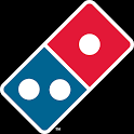 Domino's Pizza Nederland icon
