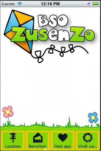 Zus Zo