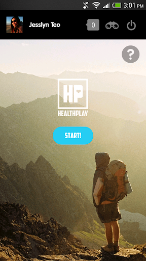 Healthplay