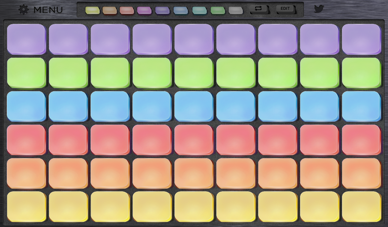 Beat Boss Dubstep Drum Pads Android Apps On Google Play