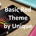 eXpeRianZ™ Theme - Basic Red icon
