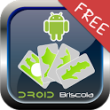 Briscola Free icon