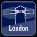 Farol London logo